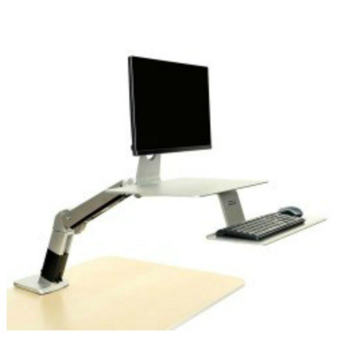 inmovement desktop