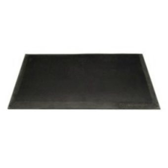 inmovement mat