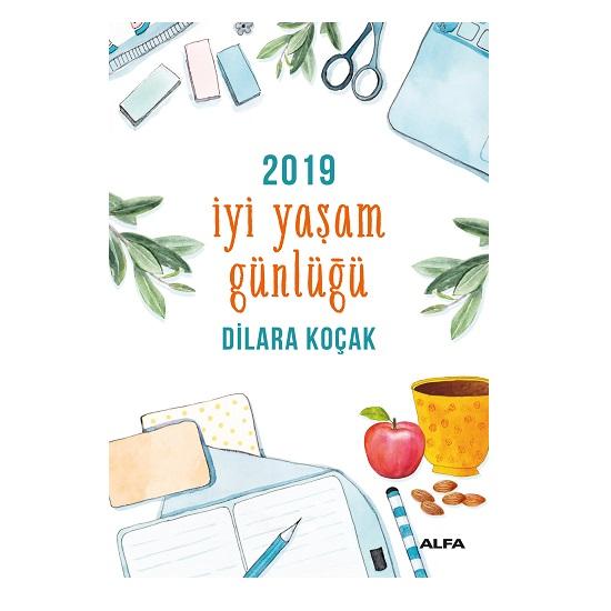 2019 iyi yasam gunlugu_Y
