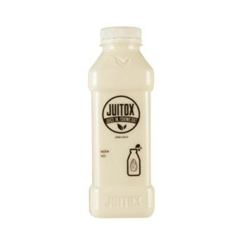 juitox original almond