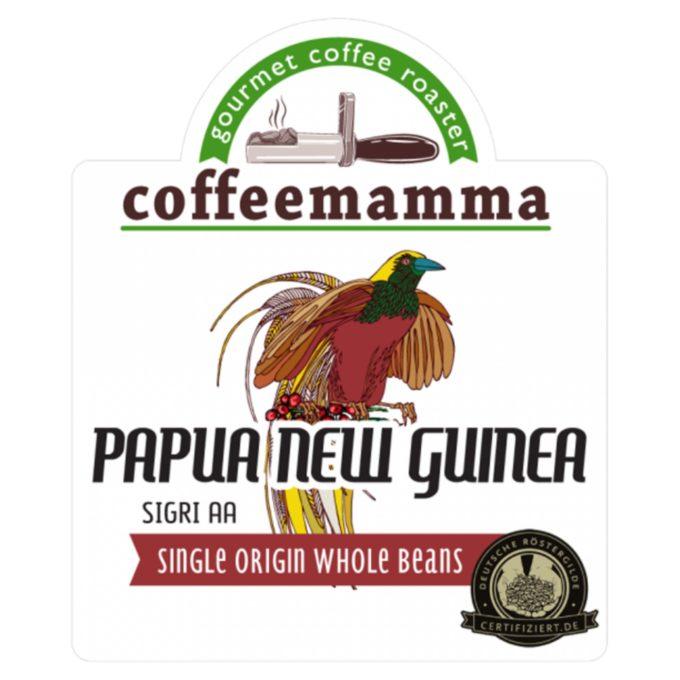 coffeemamma