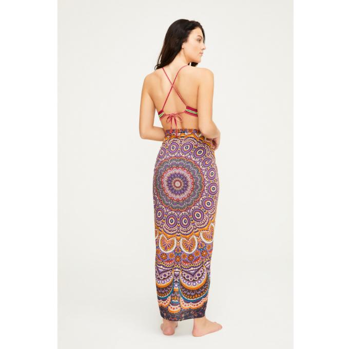 letsboho asha sarong (3)
