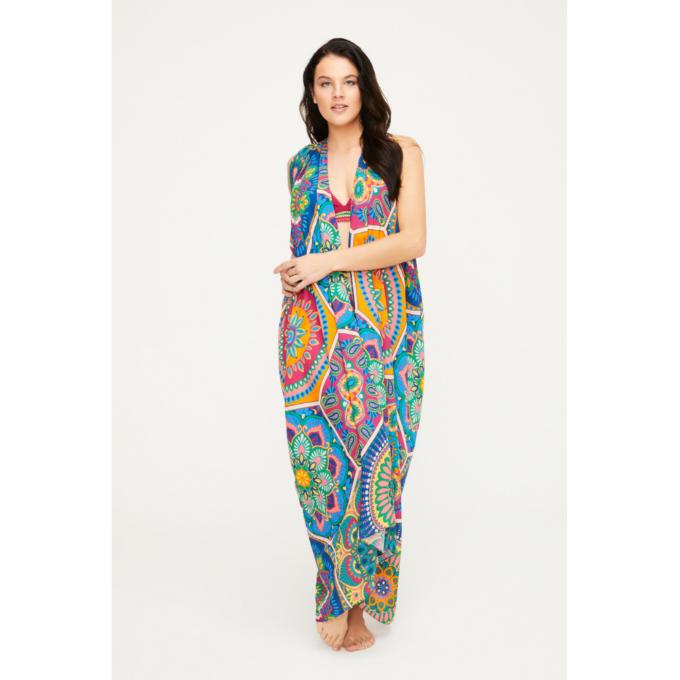 letsboho nandita sarong (2)