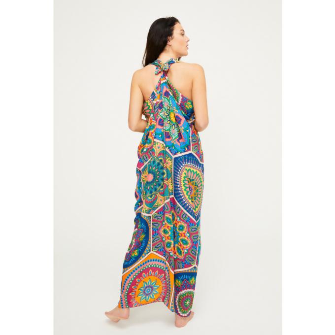 letsboho nandita sarong (3)