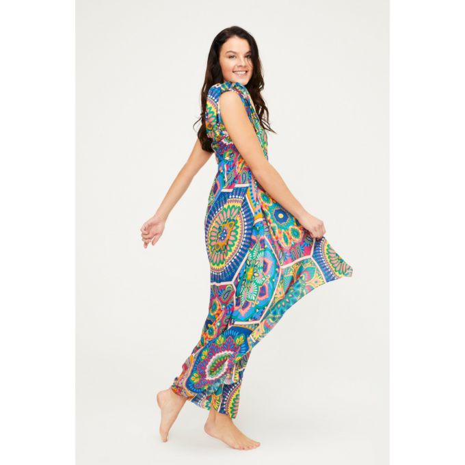 letsboho nandita sarong (4)