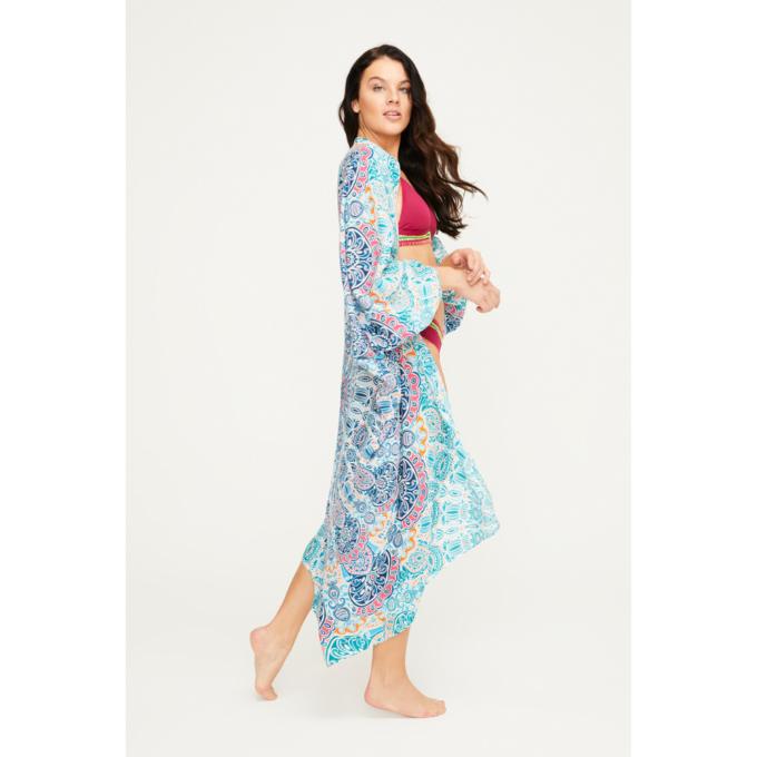 letsboho samprasada sarong (4)