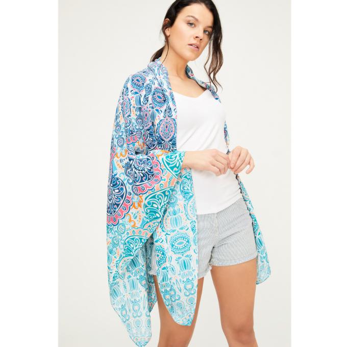 letsboho samprasada sarong (5)
