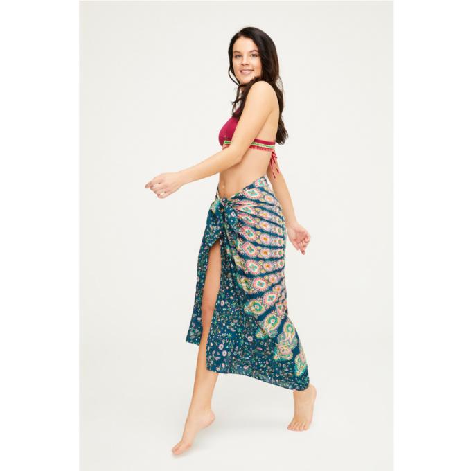 letsboho shikhara sarong (2)