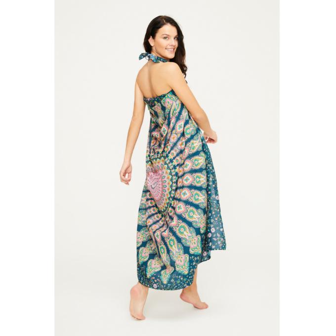 letsboho shikhara sarong (5)