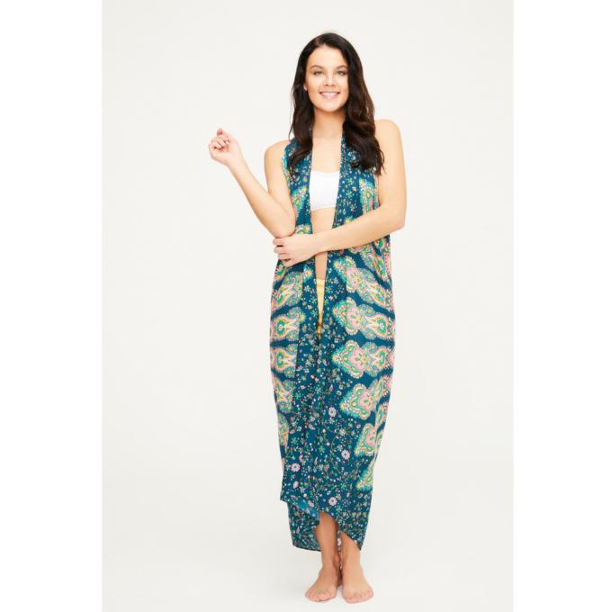 letsboho shikhara sarong (6)