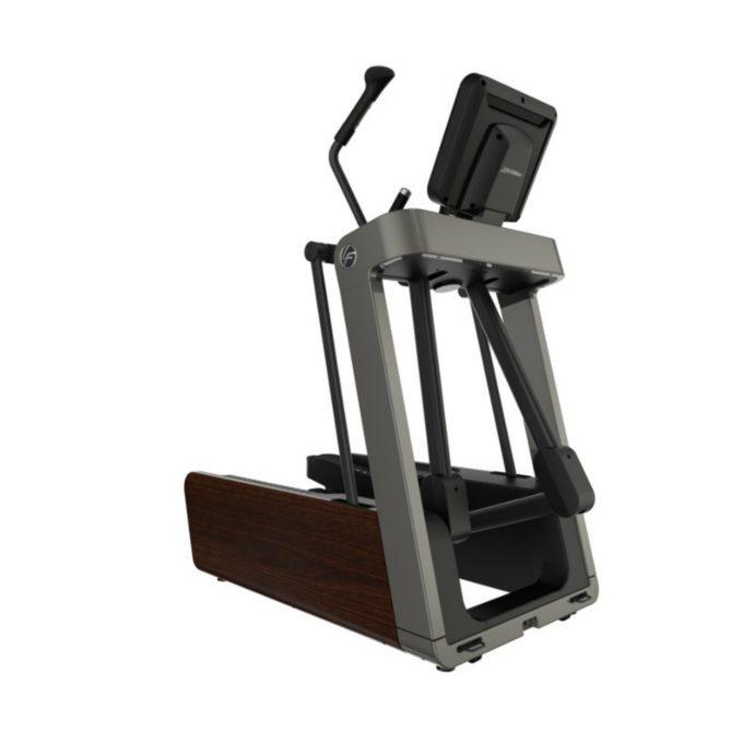 life fitness fs trainer