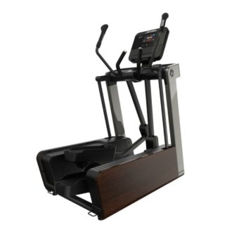 life fitness fs trainer