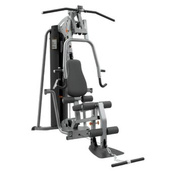 life fitness g trainer
