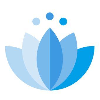 Longi - Meditasyon App