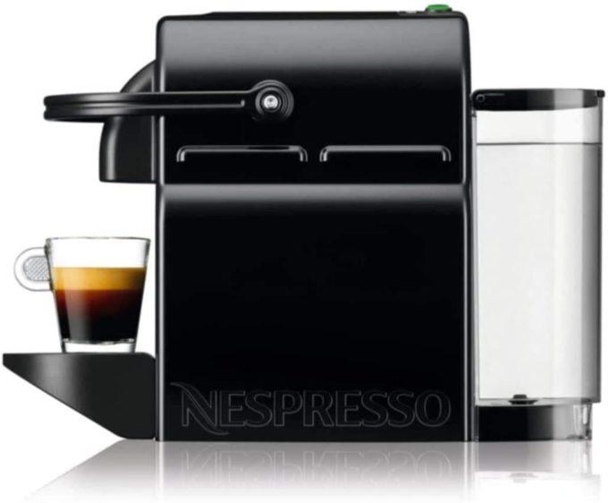 nespresso-latte-macchiato