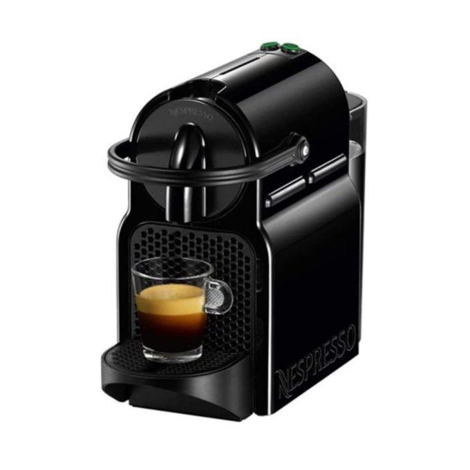 nespresso-kahve-makinesi-680x963