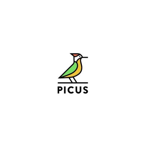 Picus Food