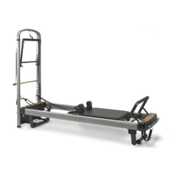 peak pilates reformer tower