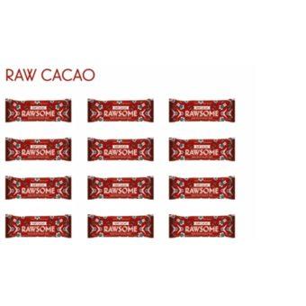 Rawsome Cacao