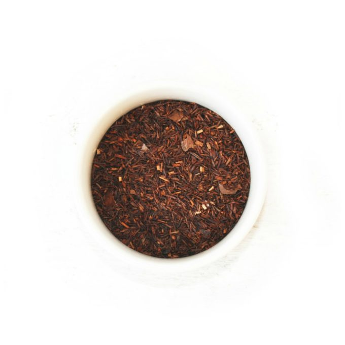 dokme rooibos ch