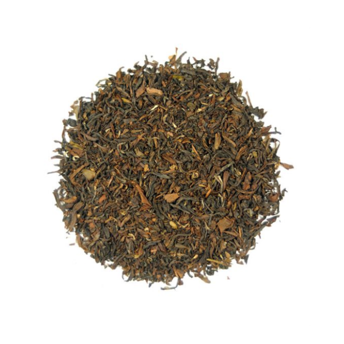ronnefeldt tea couture darjeeling gold 2