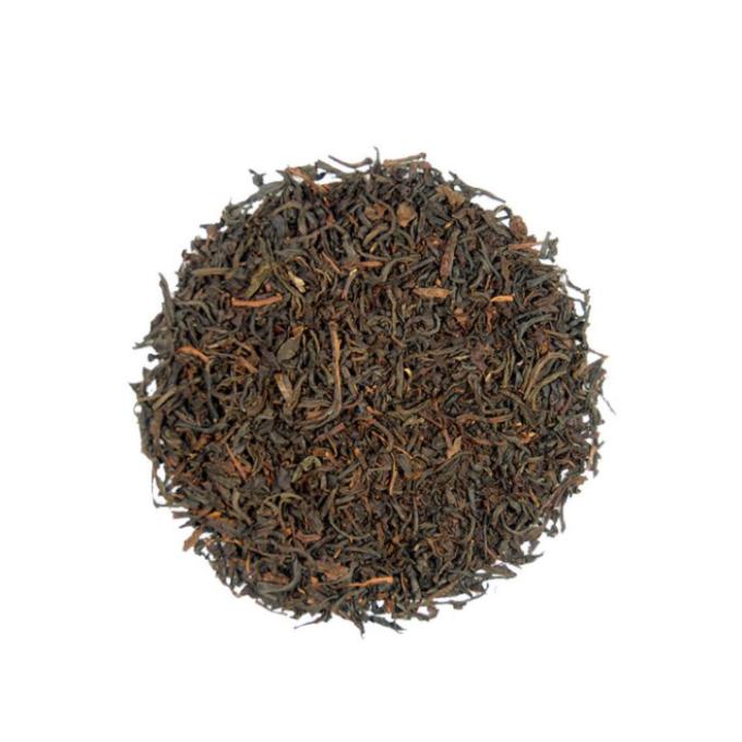 ronnefeldt tea couture earl grey 2