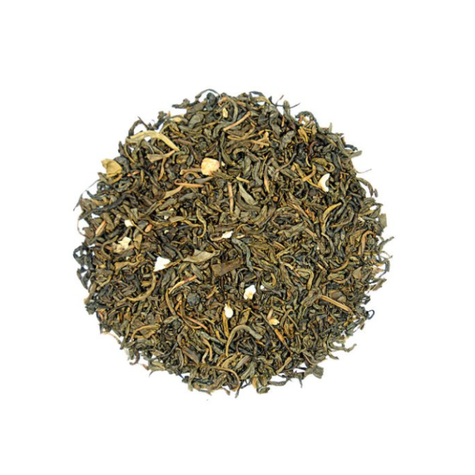 ronnefeldt tea couture jasmine tea 2