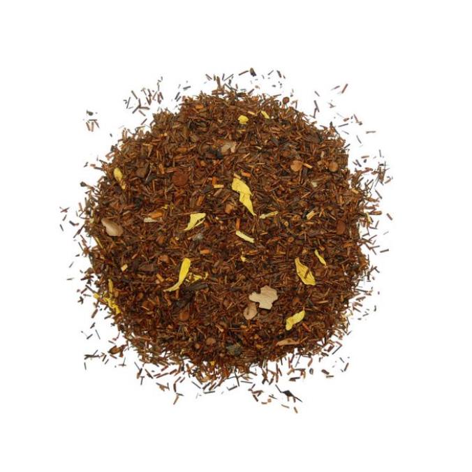ronnefeldt tea couture rooibos chocolate truffle 2