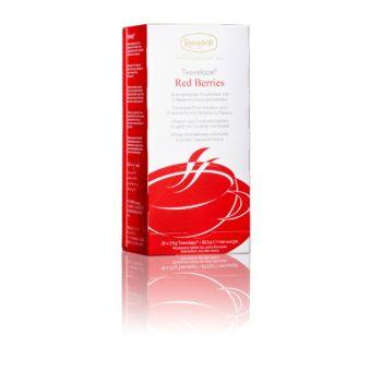 teavelope-red-berries