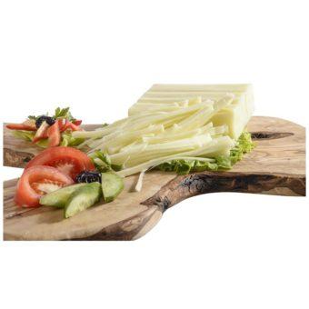 Saklı Cennet Dil Peyniri
