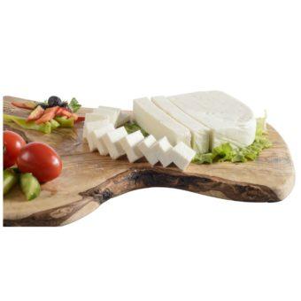 Köy Tipi Keçi Peyniri