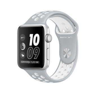 Apple-Watch-Nike-42-mm-Gumus-Rengi-Aluminyum-Kasa-Ma_27830_1