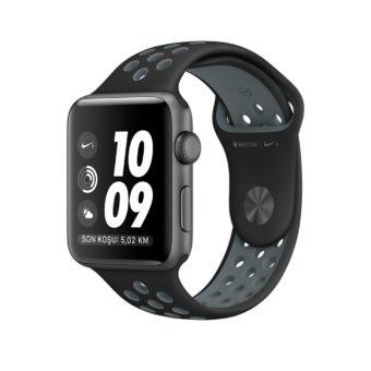 Apple-Watch-Nike-38-mm-Uzay-Grisi-Aluminyum-Kasa-Siy_27831_1