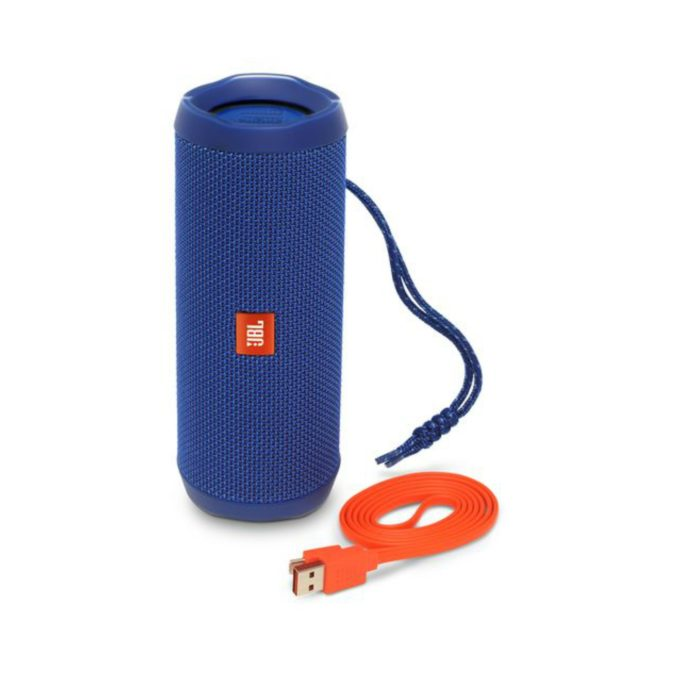 jbl bluetooth hoparlor