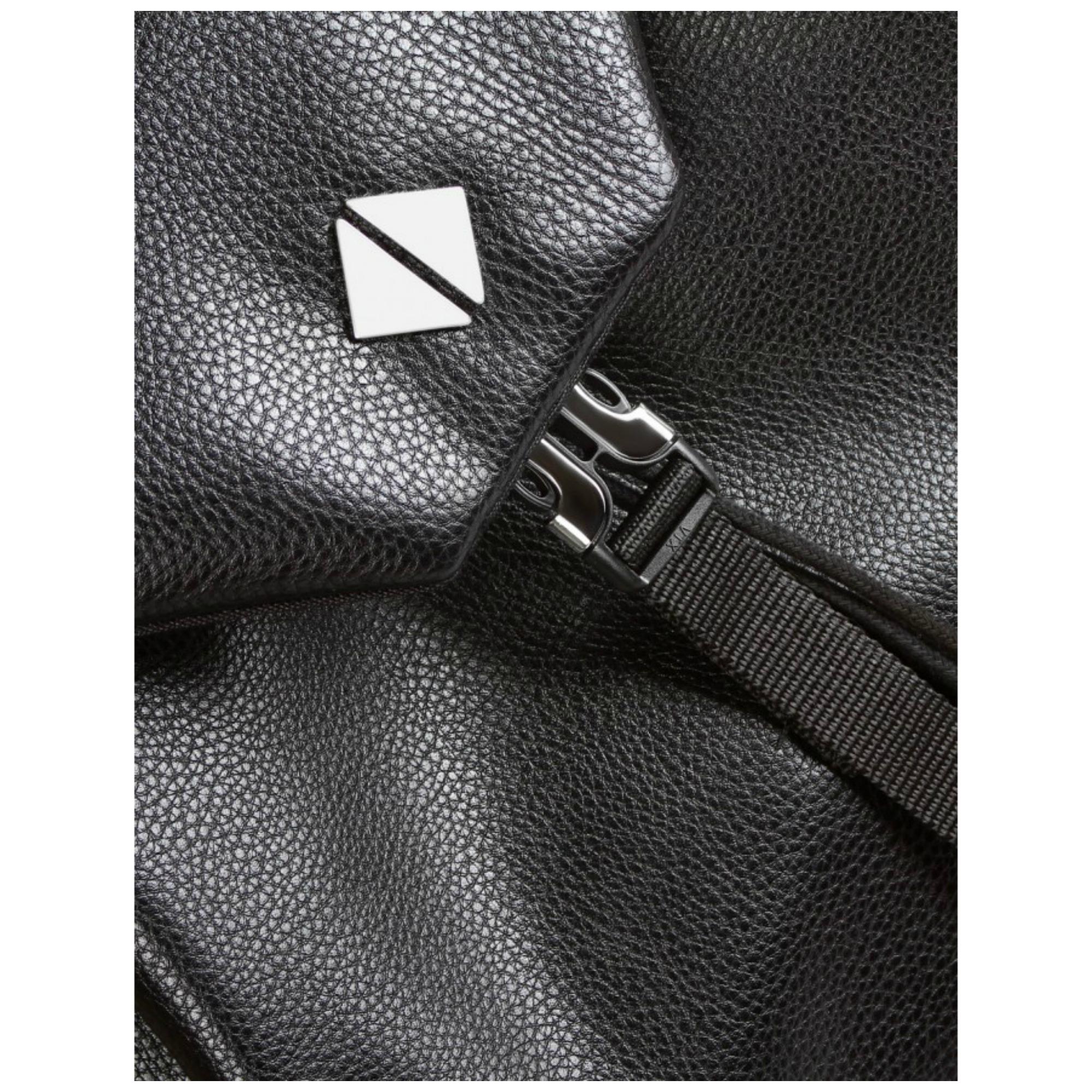 twinsaciton backpack