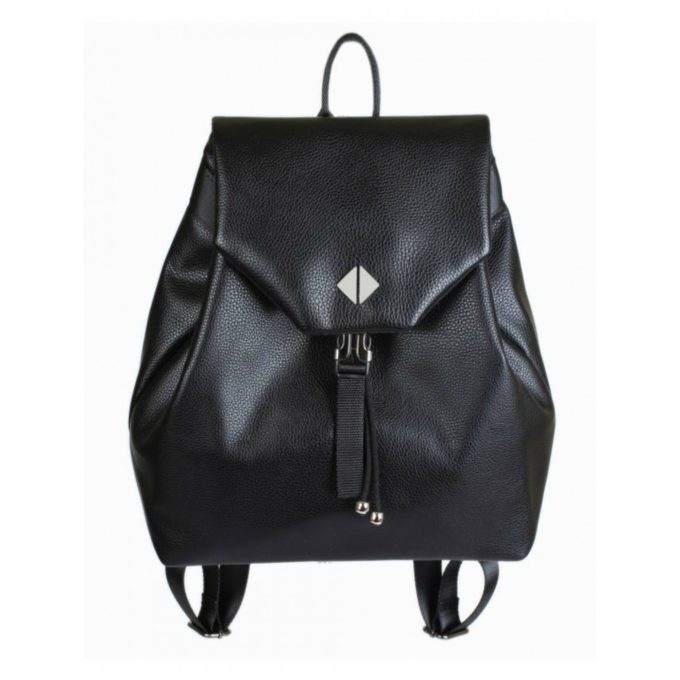 twinsaction backpack siyah