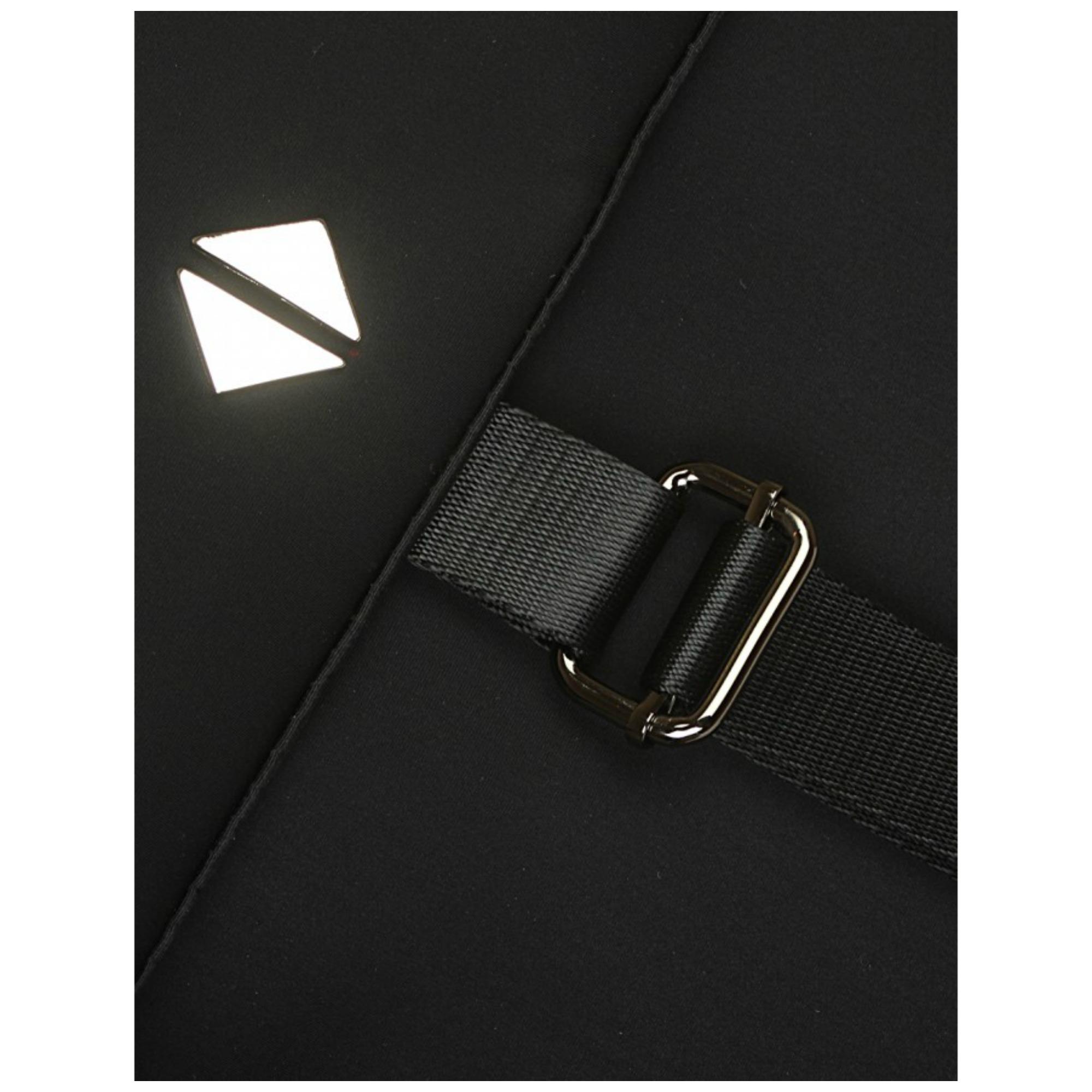backpack siyah