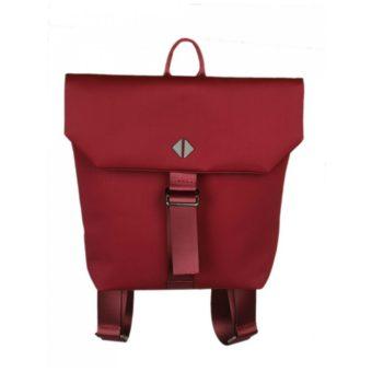 Backpack Vişne