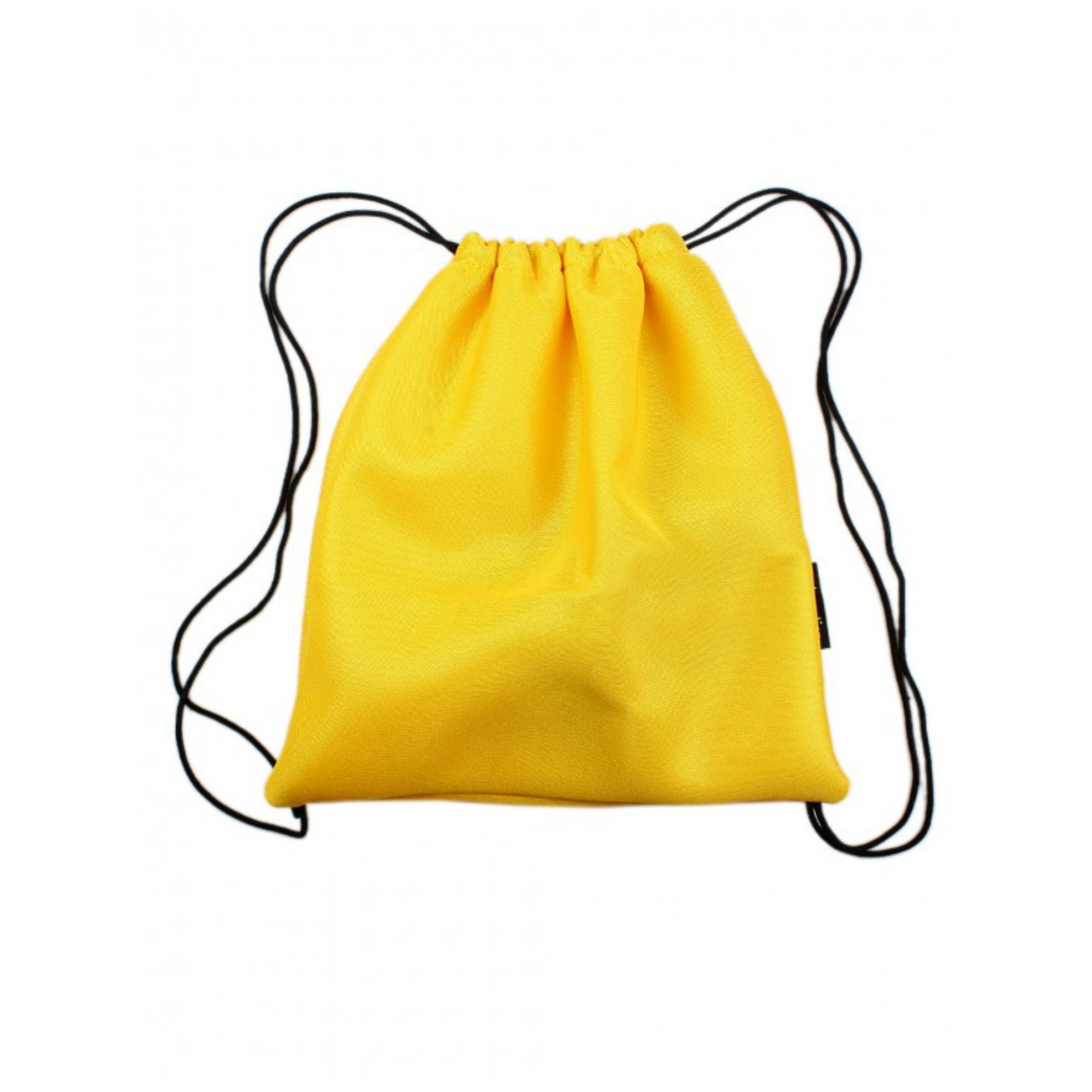twinsaction gym sack sari