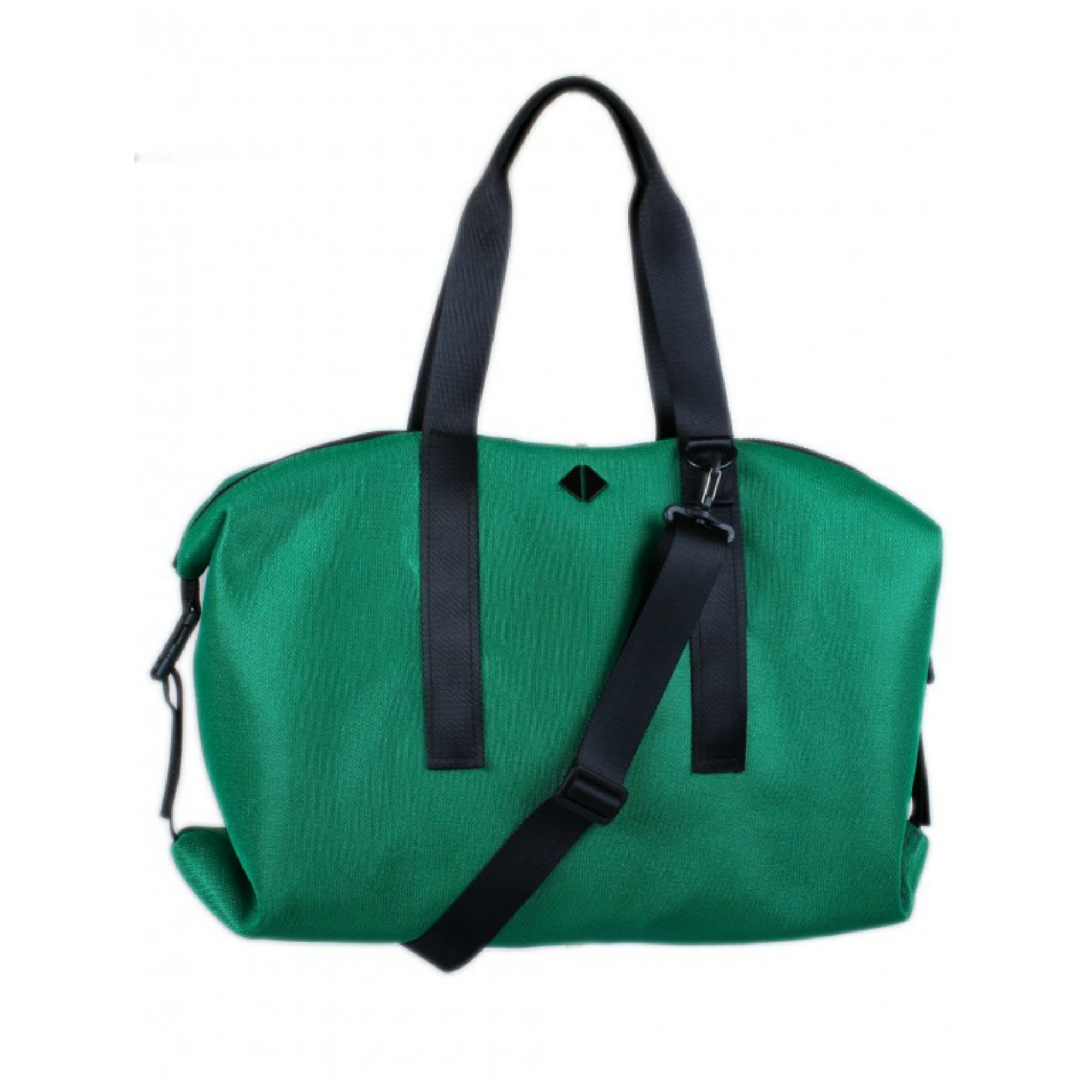 twinsaction sport bag yesil