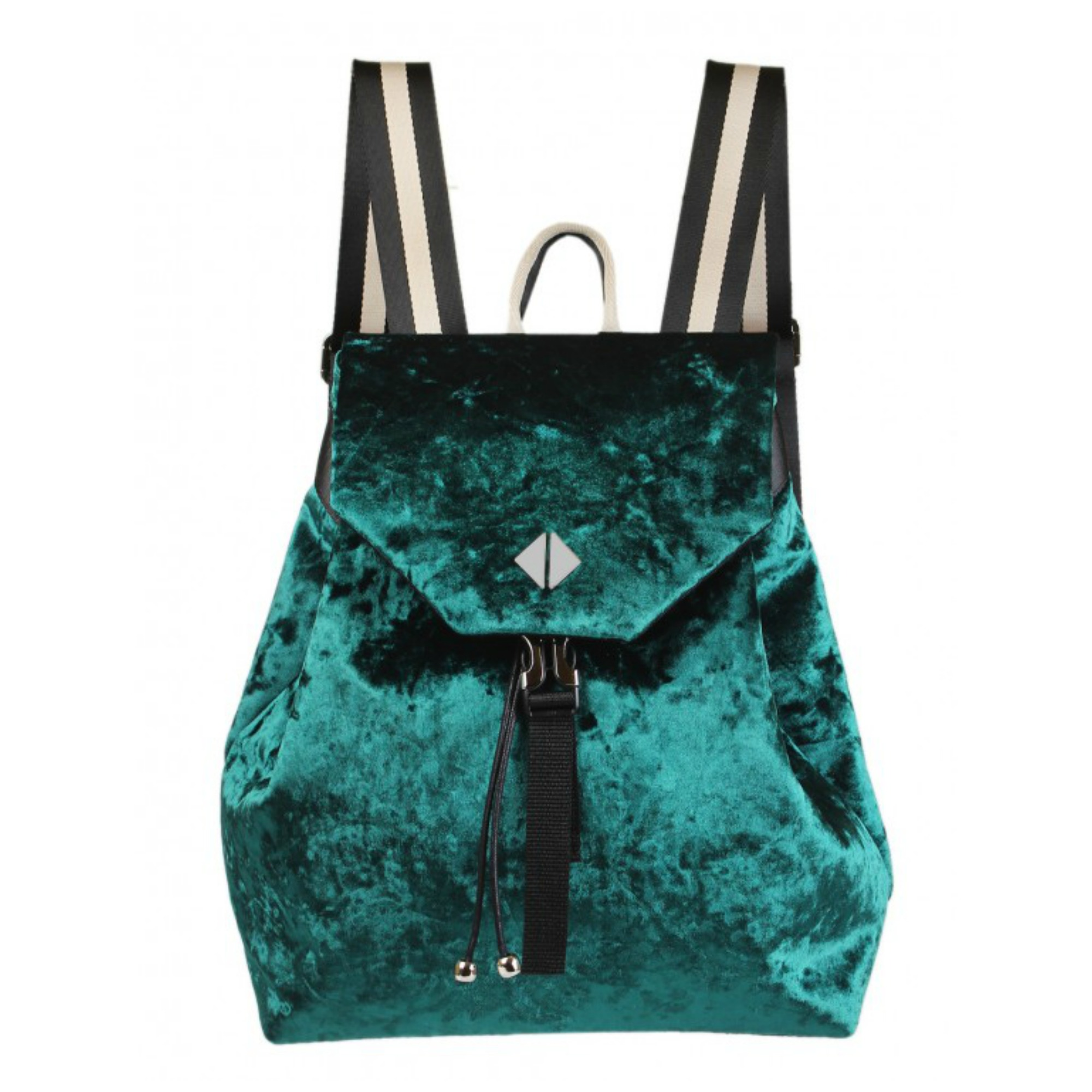 stella backpack yesil