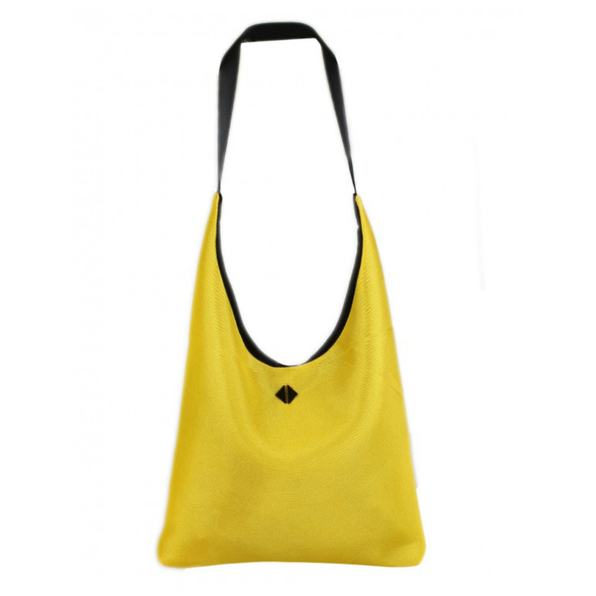 twinsaction t bag sari