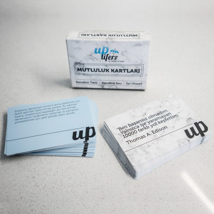 uplifers mutluluk kartlari - uplifers shop motto kartlari (1)