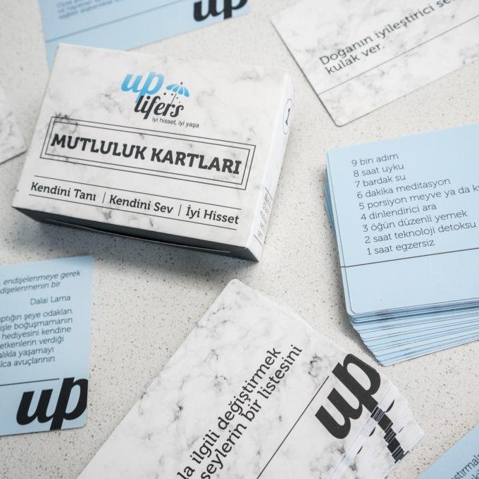 uplifers mutluluk kartlari - uplifers shop motto kartlari (4)