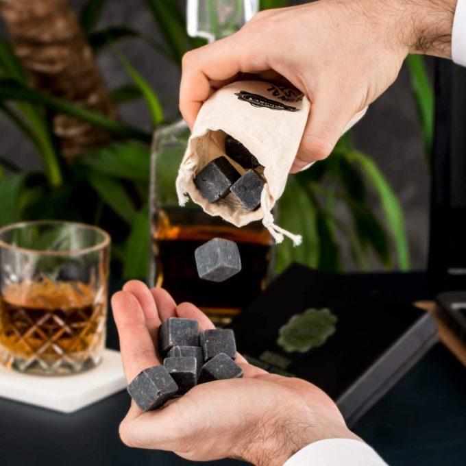dogal-viski-tasi