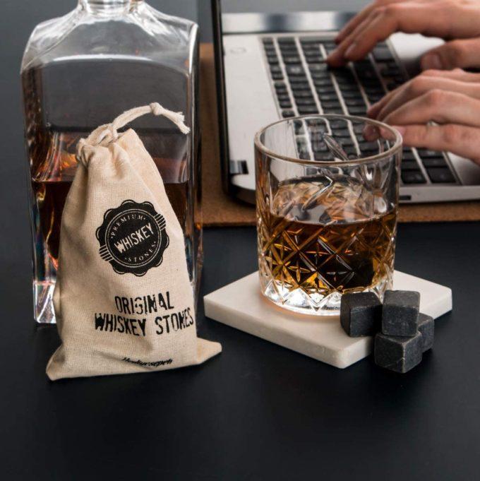 viski-tasi-hediyelik-esya