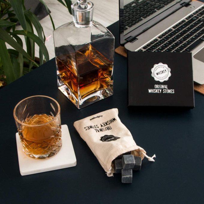viski-tasi-satin-al
