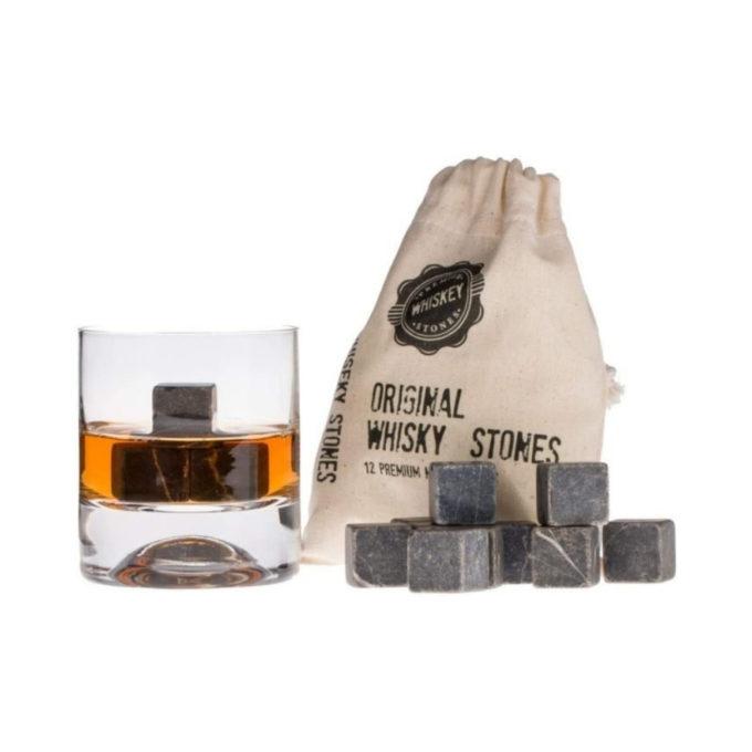 viski-tasi-680x501