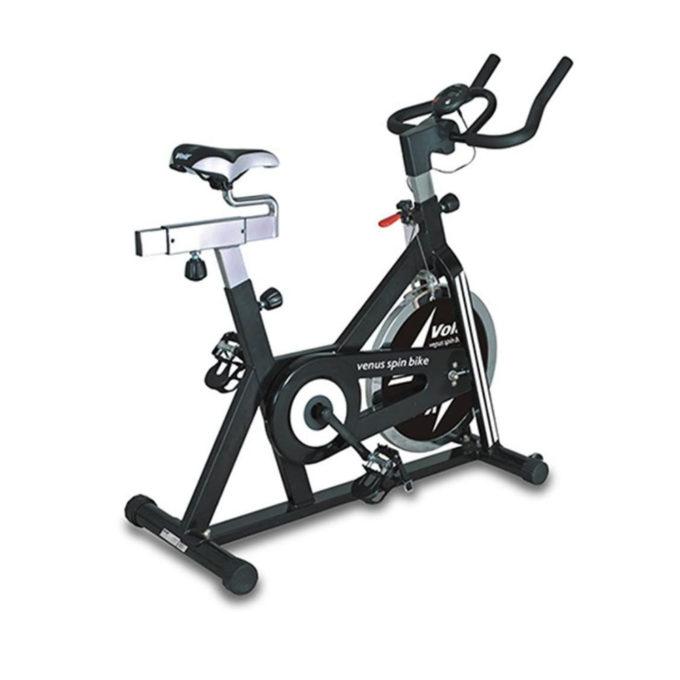 voit-kondisyon-bisikleti
