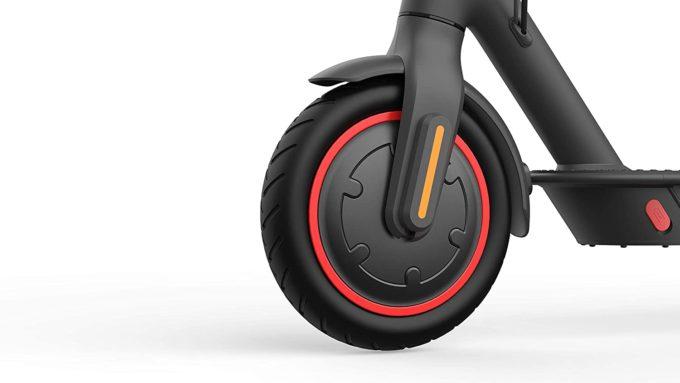 xiaomi-elektrikli-scooter-al